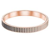 Armreif Luxury L 5412013