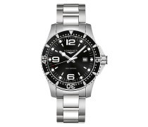 Herrenuhr Hydroconquest L38404566
