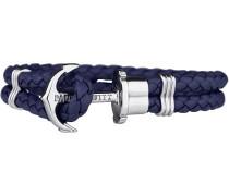 PHREP Anker Armband PH-PH-L-S-N