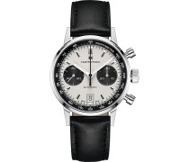 Herrenuhr Intramatic H38416711