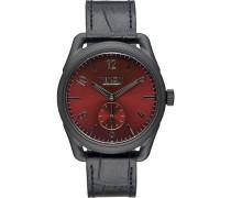 Damenuhr C39 Leather A459 1886