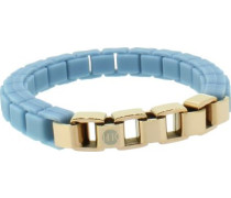 Fashion Armband 108009