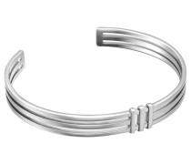 Armband Jace ESBA00172100