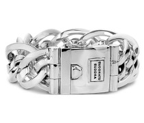 Armband Nathalie 001J012100101