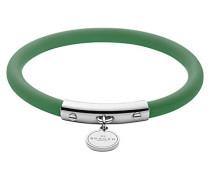 Armband SKJ1282040