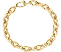 Armband 85898825