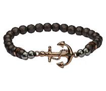Armband 107765-18cm
