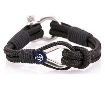 Armband CNB70417