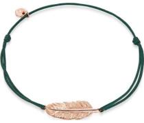 Armband 60603214