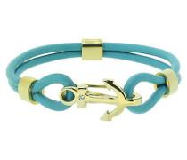 Armband Anker 110505-20