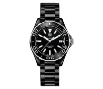 Damenuhr Aquaracer WAY1390.BH0716