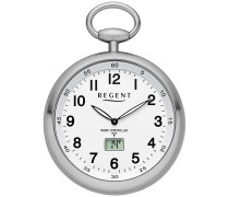 Taschenuhr ohne Kette11280076