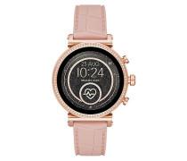 Smartwatch MKT5068