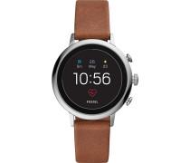 Smartwatch FTW6014