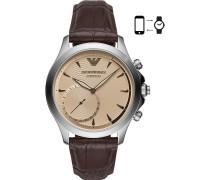 Smartwatch ART3014
