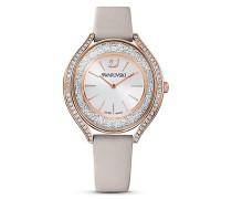 Damenuhr Crystalline Aura Uhr