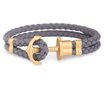 Phrep Anker Armband PH-PH-L-Gt-Sg-M