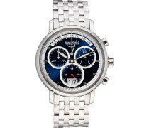 Chronograph Marcato 17-13143-342