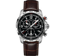 Chronograph DS Podium Big Size