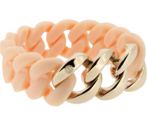 Armband 107034