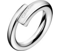 Damenring Ellipse Extension KJ5GMR000107