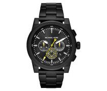 Herrenchronograph MK8600