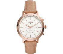 Smartwatch FTW5007