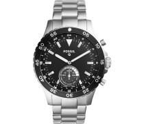 Fossil Q Smartwatch FTW1126
