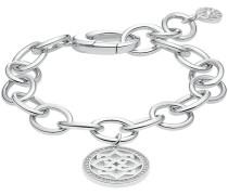 Armband Chakra