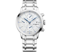 Herrenchronograph Classima M0A10331
