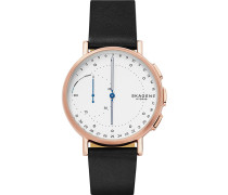 Smartwatch SKT1112