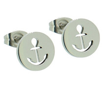 Ohrstecker Glamour Collection 110526