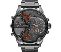 Herrenchronograph DZ7315