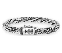 Armband 001J010770101, Armband 001J010770102