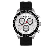 T-Sport PRS 516 Chronograph T044.417.27.031.00