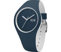 Damenuhr ICE duo 001487