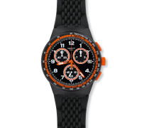 Chronograph Nerolino SUSB408