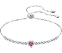 Armband One 5456813