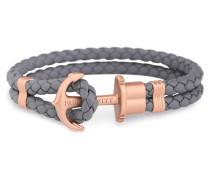 PHREP Anker Armband PH-PH-L-Rt-Sg