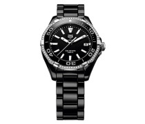 Damenuhr Aquaracer WAY1395.BH0716