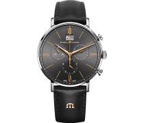 Herrenchronograph Eliros EL1088-SS001-812-1