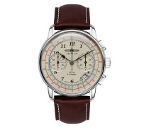 Chronograph Los Angeles 7614-5