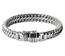 Armband Ben Junior 001K010700107