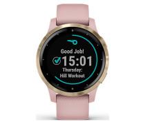 Smartwatch Vivoactive 4s 010-02172-32
