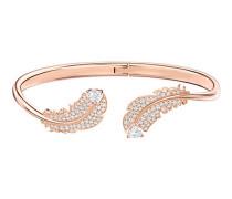 Armband Nice 5505622