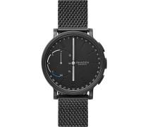Smartwatch SKT1109