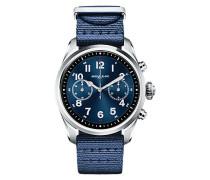 Smartwatch Summit 2 119561