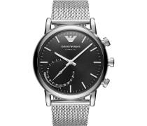 Smartwatch ART3007