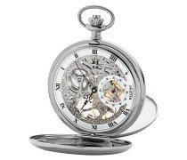 Taschenuhr ohne Kette GM-1611
