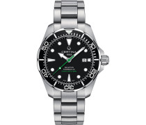 Herrenuhr DS Action Divers Watch C0324071105102